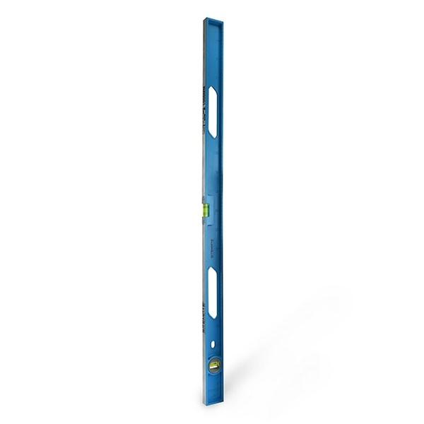 """SITEMATE® Professional Aluminium Level (2 Vials), 40"""" / 1000mm"""