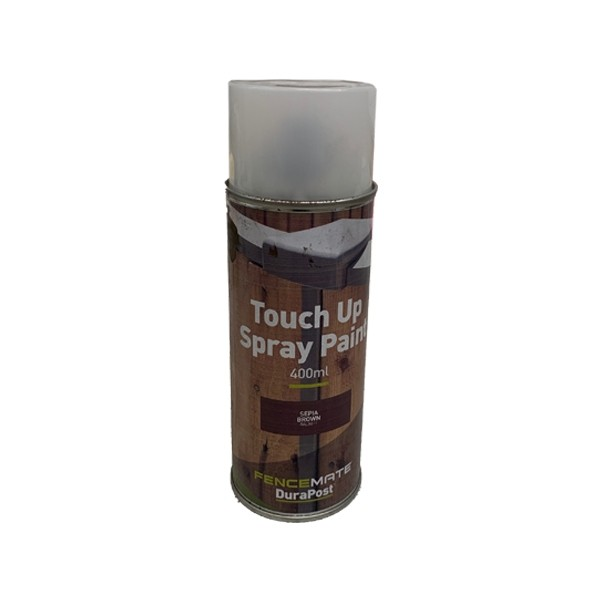 DuraPost® by Fencemate - Touch up spray