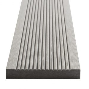 SmartBoard Composite Deck Board, 3600mm