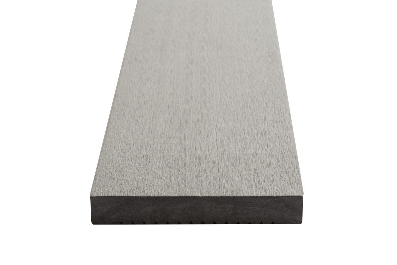 SmartBoard Composite Deck Board, 3600mm